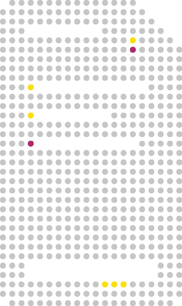 contact_illustratie-klein
